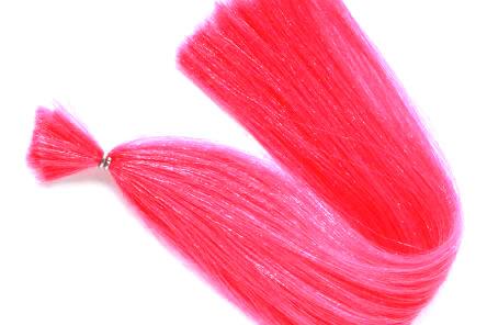 Microlon/Fine Twist Hair