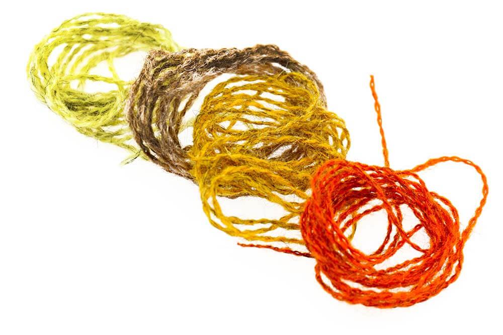 Float Yarn