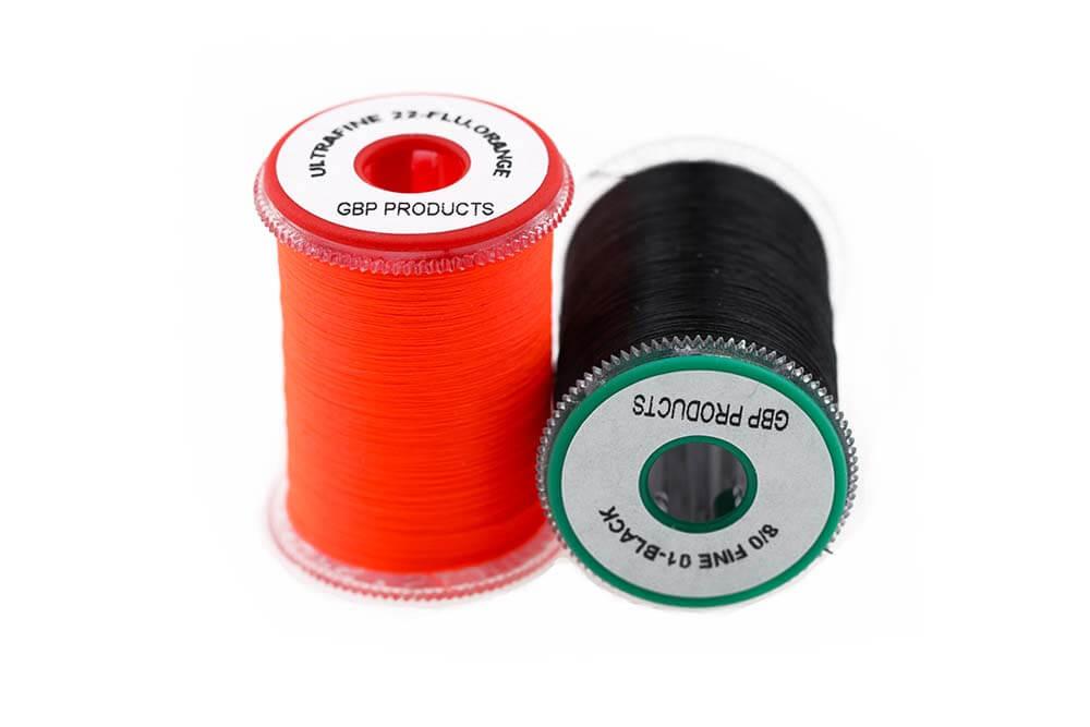Benecchi Thread
