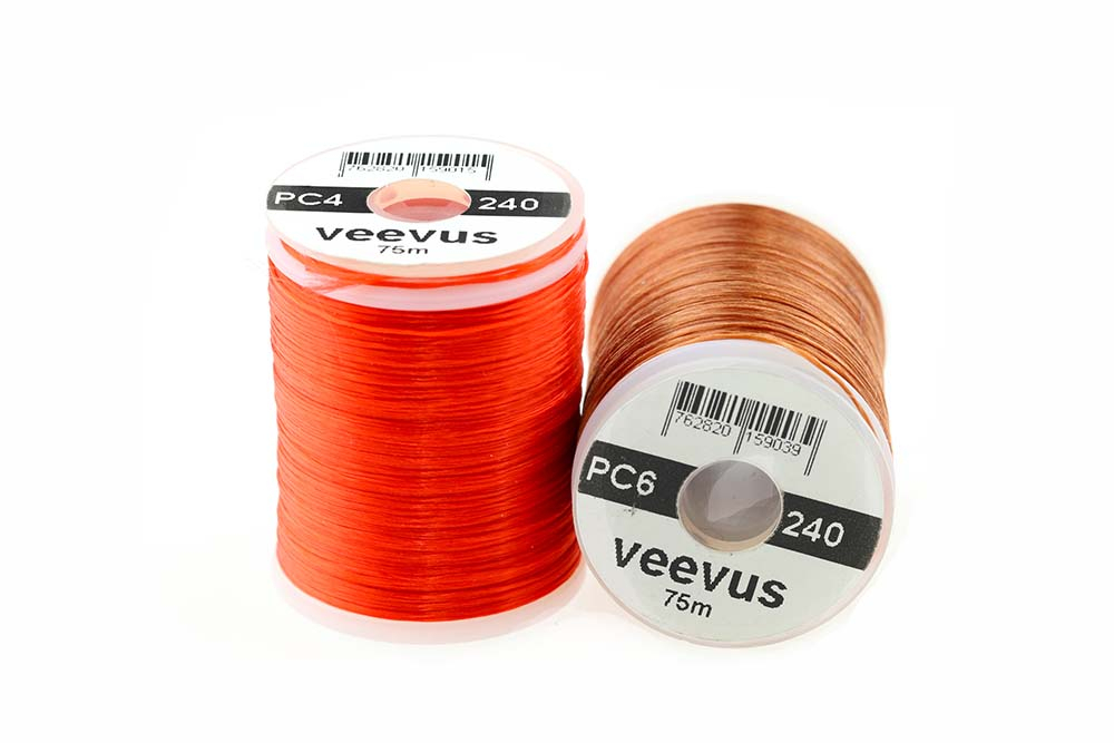 Veevus Power Thread