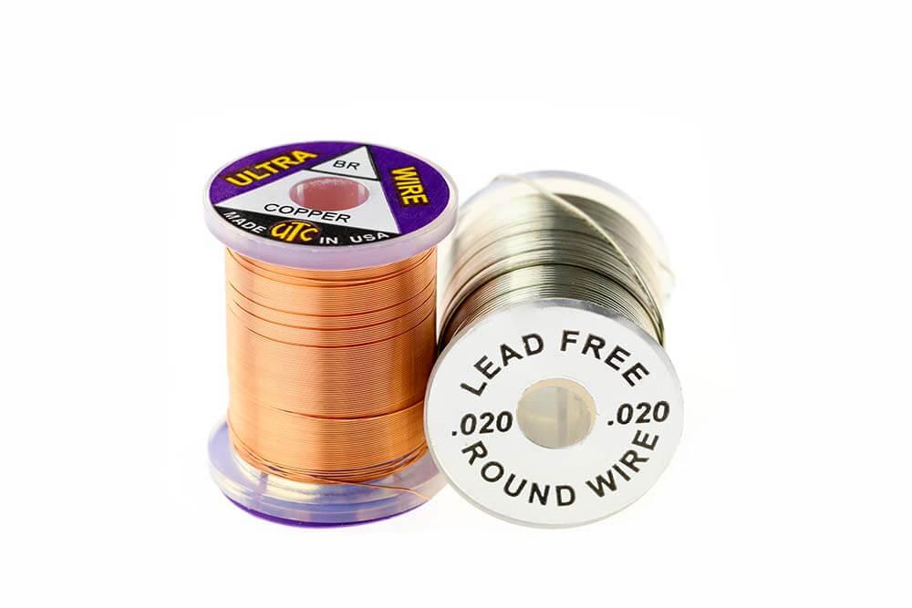Weigth-wire/Ultra wire