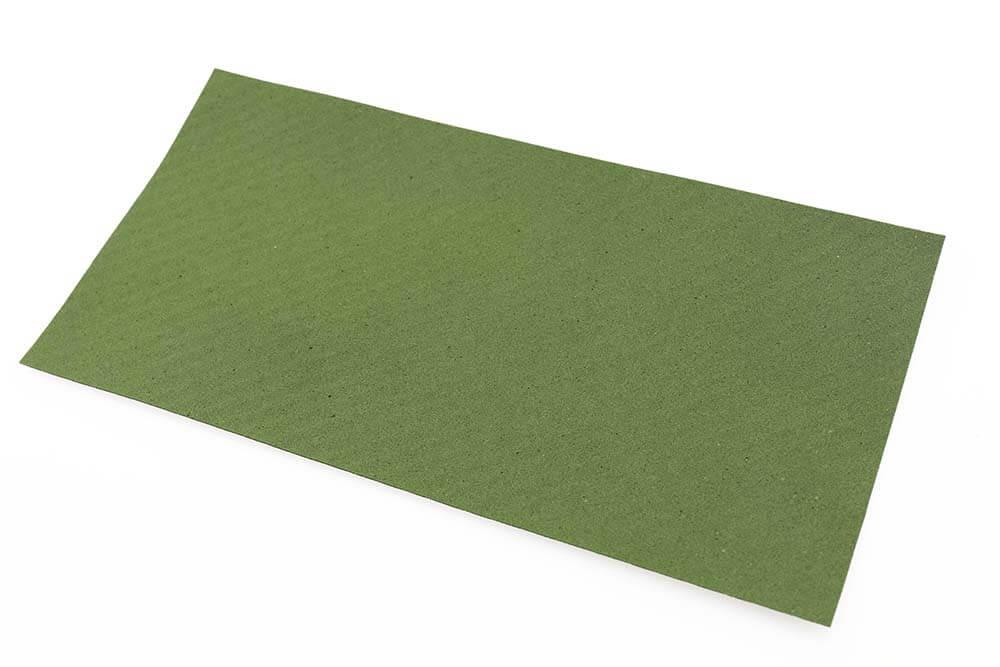 Rainys Cross link Sheet Foam