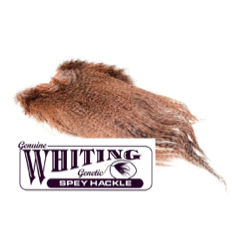 Whiting Birdfur