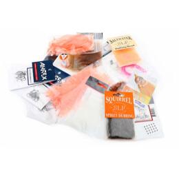 Material kits