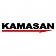 Kamasan Fly Hooks