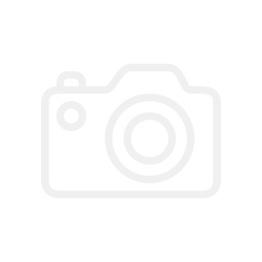 Veevus Mini Flatbraid  - Pearl Pink